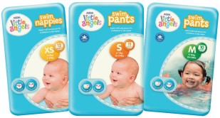 swim-pants-nappies-little-angels