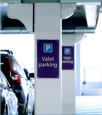 Valet Parking.png