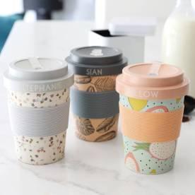 original_personalised-bamboo-travel-mug